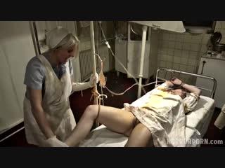 Адовый госпиталь 1