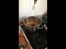 Мяна в повара 2