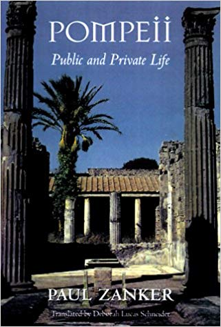 1zanker paul pompeii public and private life