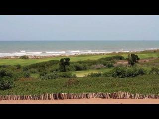 Sensational family holidays at Mazagan Beach & Golf Resort Morocco