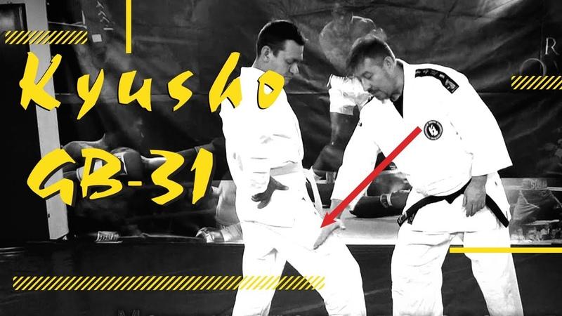 Лучшие болевые точки на ногах Куда бить для нокаута в ММА и других боевых искусствах