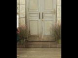 9-4-bluza-verona-molochny.mp4