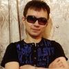 Andrey Kutuzov