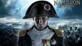 Прохождение Napoleon: Total War ▶ Часть 1