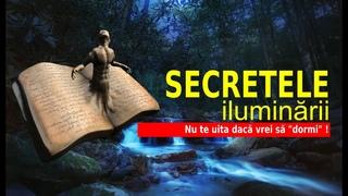GHIDUL TREZIRII   SECRETELE CELOR 12 LEGI SPIRITUALE ALE UNIVERSULUI    #PODCAST   Episodul 12