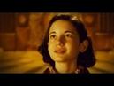 Концовка фильма Лабиринт Фавна Гильермо Дель Торо 2006