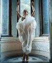 Надя Гурцева фотография #15