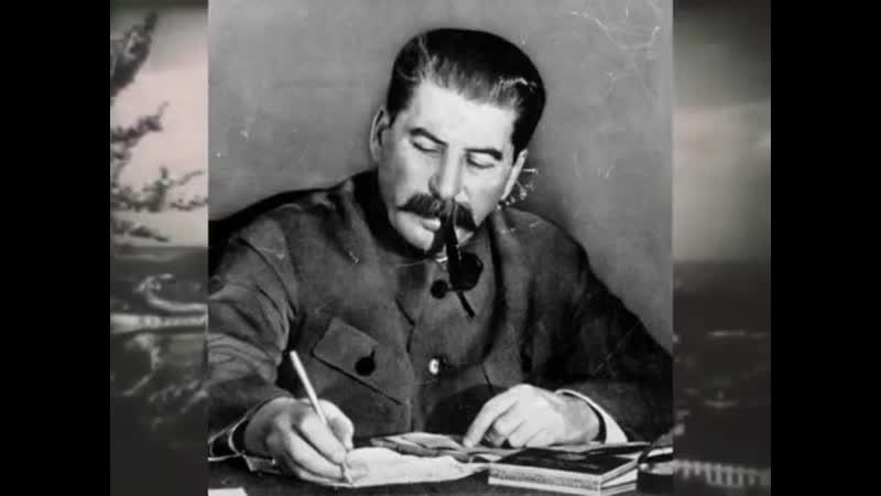 Трудный Путь К Победе Падение Берлина