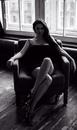 Лера Кондра фотография #46