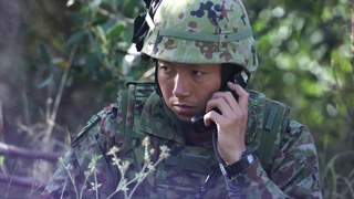 THE EVEOLUTION OF JGSDF INTO NEW DIMENSIONS【Japan Ground Self-Defense Force PR Video】