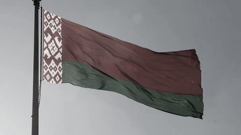 Беларуси не станет 9 декабря