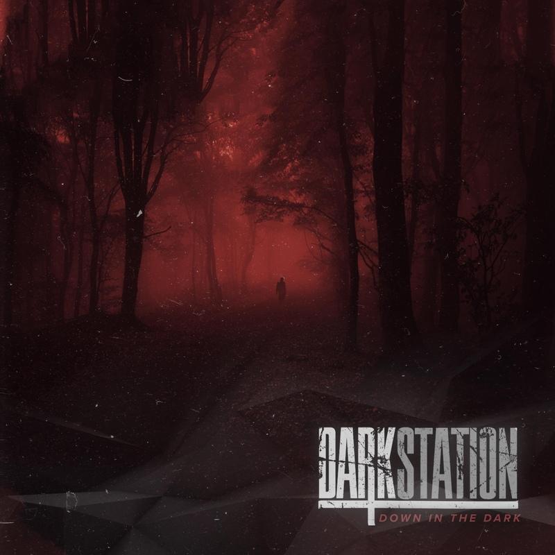 Dark Station - Down in the Dark
