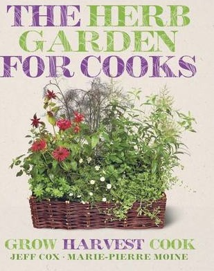 The Cook's Herb Garden ( PDFDrive